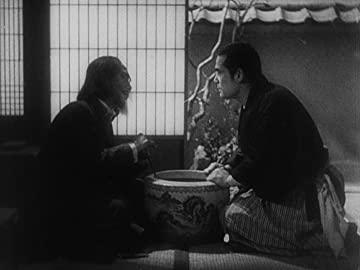 續姿三四郎續 姿三四郎 / Sanshiro Sugata Part Two