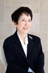 奈良岡朋子 / Tomoko Naraokaの画像