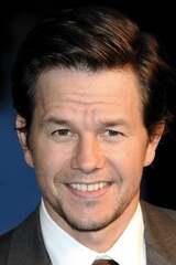 マーク・ウォールバーグ / Mark Wahlbergの画像