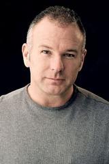 Brian Goodmanの画像