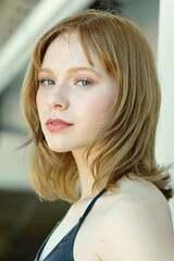 Caroline Hebertの画像