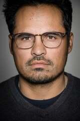 マイケル・ペーニャ / Michael Peñaの画像