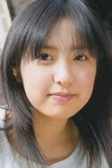 柊瑠美 / Rumi Hiiragiの画像