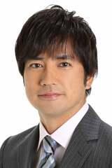 Shinichi Hatoriの画像