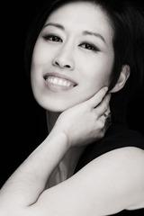Sunny Kimの画像