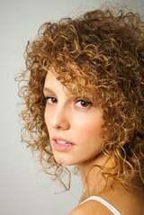 Esther Aceboの画像