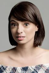 ケイト・ミクーチ / Kate Micucciの画像