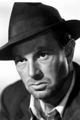 スターリング・ヘイドン / Sterling Haydenの画像