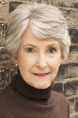 Joan Gregsonの画像