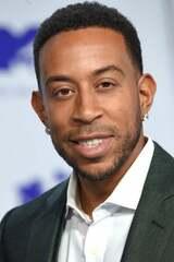 リュダクリス / Ludacrisの画像