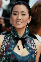 巩俐 / Gong Liの画像