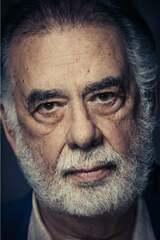 フランシス・フォード・コッポラ / Francis Ford Coppolaの画像
