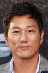 サン・カン / Sung Kangの画像