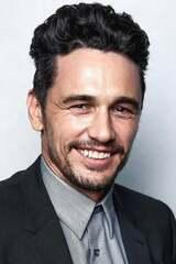 ジェームズ・フランコ / James Francoの画像