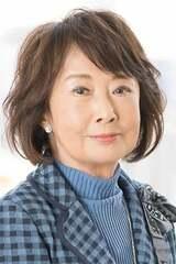 吉行和子 / Kazuko Yoshiyukiの画像